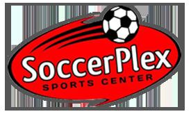 Soccerplex SportsCenter